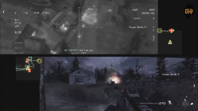 G4TV_MW2_Spec-Ops_AC-130.jpg